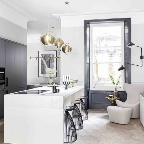 The-Arts-House-Kitchen-Henley-Space