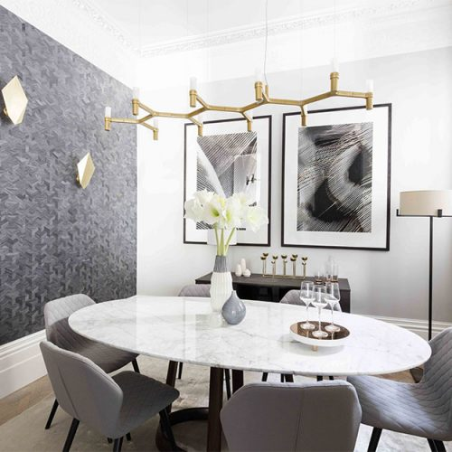 The-Arts-House-dining-room-Henley-Space