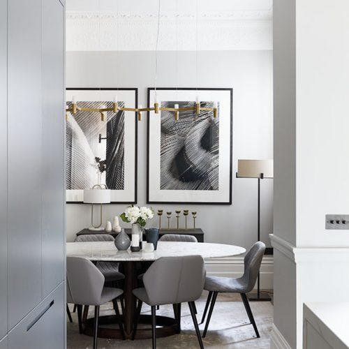 The-Arts-House-kitchen-looking-into-dining-room