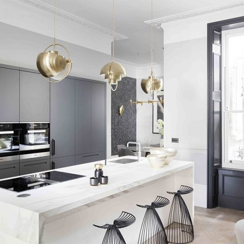 The-Arts-House-kitchen2-Henley-Space