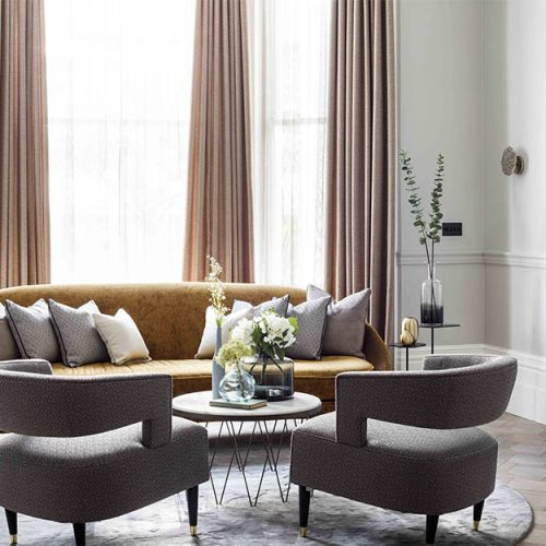 The-Arts-House-lounge-Henley-Space-1