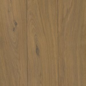 OAK-100E-LIGHT-OAK-ENGINEERED-WOODEN-FLOORING