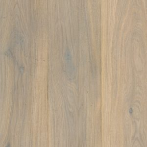 OAK 102 CREAMED GREY ENGINEERED WOODEN FLOORING