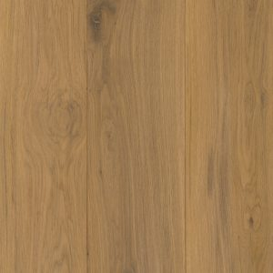 OAK 105 NATURAL LIGHT ENGINEERED WOODEN FLOORING