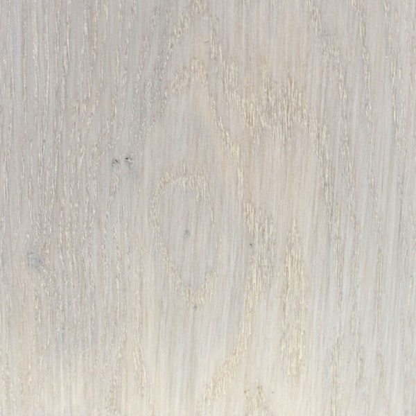 OAK 106 CHATEAUX WHITE ENGINEERED WOODEN FLOORING