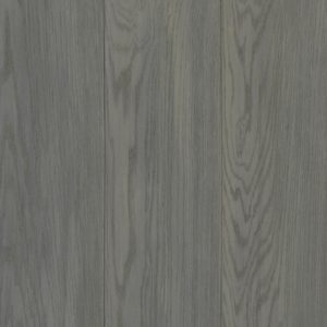 OAK 111 PLATINUM GREY