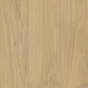 OAK 121 LIME WASH
