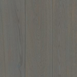 OAK 200 WARM TAUPE