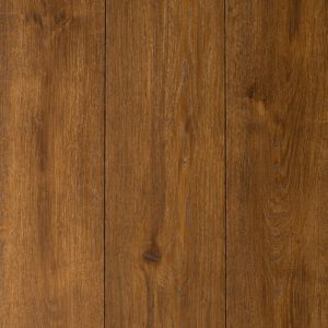 OAK 214 CHOCOLATE BROWN