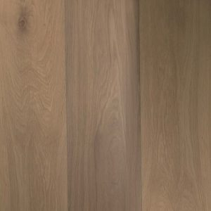 OAK 301 DARK LATTE