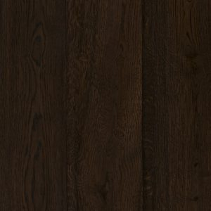 OAK 306 RICH CHESTNUT