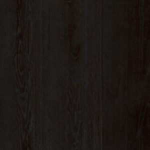OAK 308 RUSSIAN BLACK