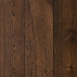 OAK 309 LIGHT CAMDEN BROWN