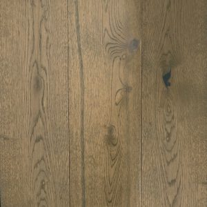 OAK 316 NATURAL GREY