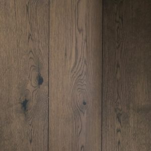 OAK 318 VICTORIA TAUPE BROWN