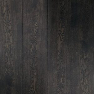 OAK 323 HAMPSTEAD DARK GRAIN