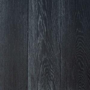 OAK 400 NOIR ENGINEERED WOODEN FLOORING